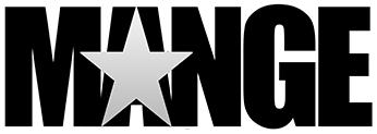 Rockmange! Logotyp
